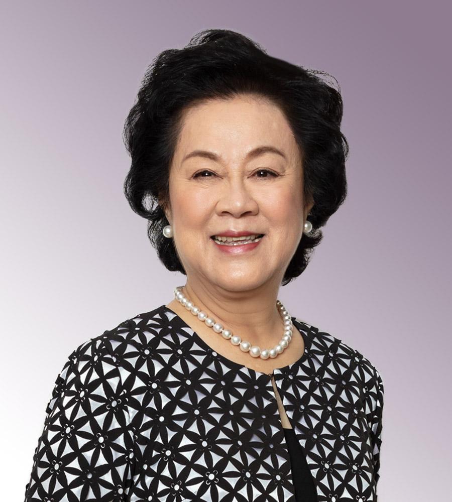Dr Gan See Khem