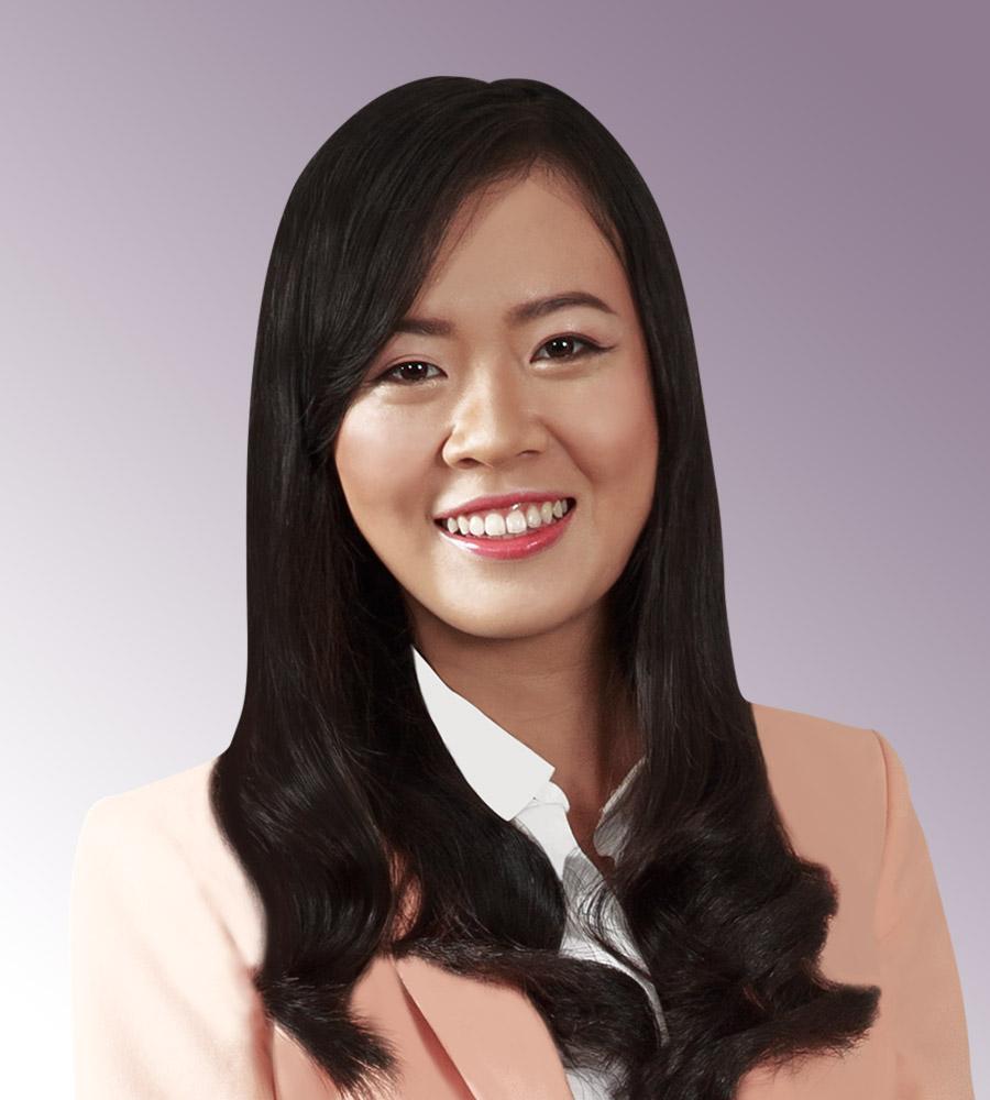 Sng Khai Lin