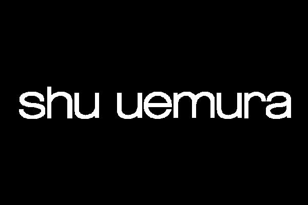 shu-uemura