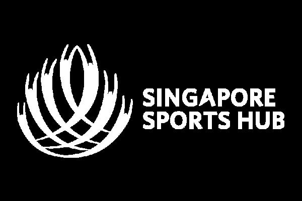 singapore-sporthub