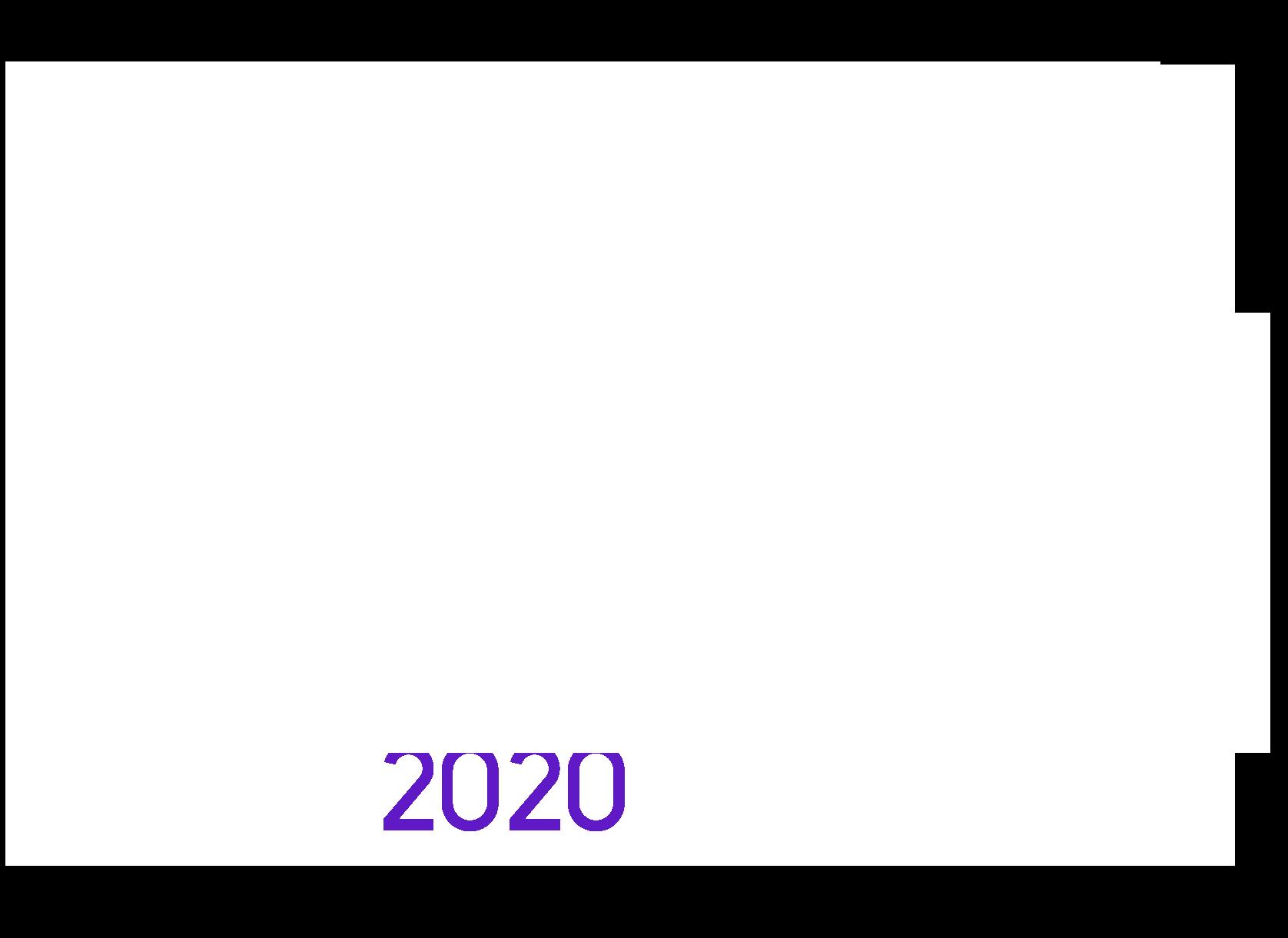 WEA2020 | Women Entrepreneur Awards