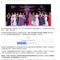 ShiCheng Digital