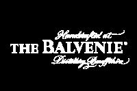 thebalvenie